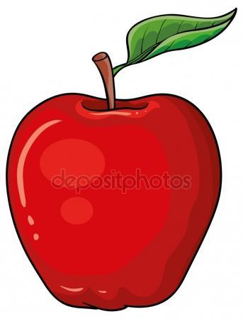343x450 Apple Stock Vectors, Royalty Free Apple Illustrations