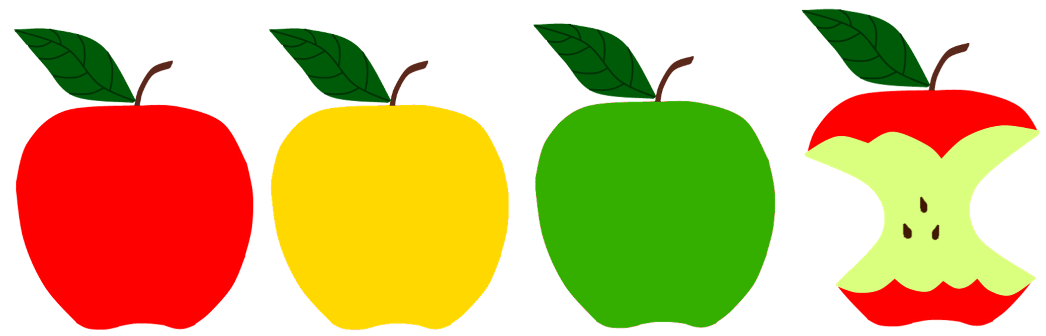 2080x668 Apples Sunflower Storytime