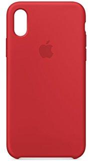 188x320 Apple Iphone X Leather Case