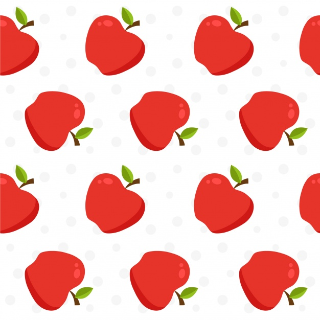 626x626 Red Apple Vectors, Photos And Psd Files Free Download