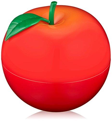 466x506 Tonymoly Red Apple Hand Cream,1.06 Oz Luxury Beauty