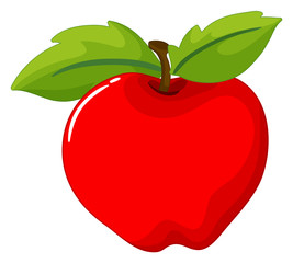 267x240 Search Photos Red Apples