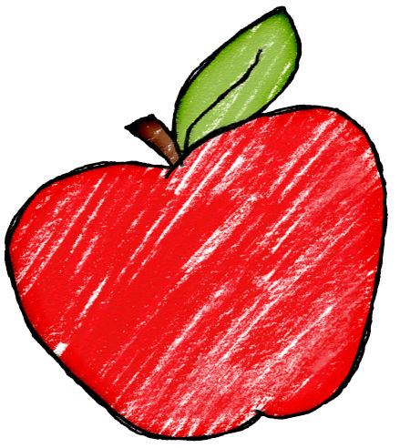 439x492 The Red Apple Child Care Center Amp Preschool Child Care Full