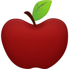 236x236 Big Apple Clip Art Apple Clipart Page 3 Images Big Apple Pix