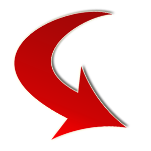 300x300 Filered Arrow Curved.png