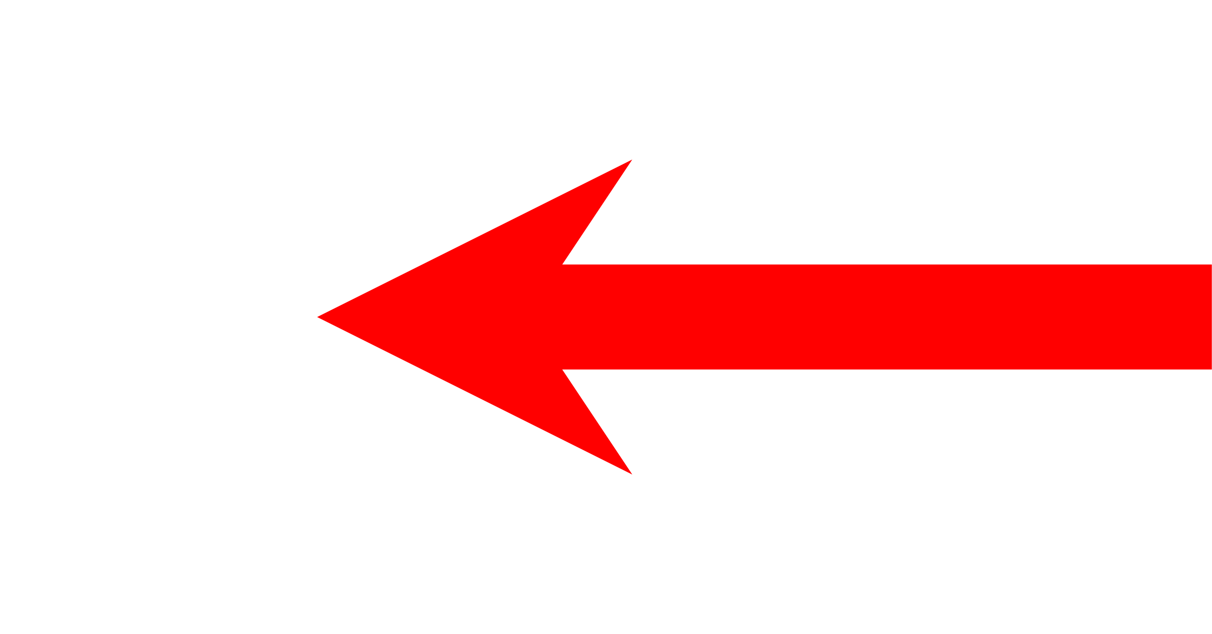 2400x1256 Fileshort Left Arrow