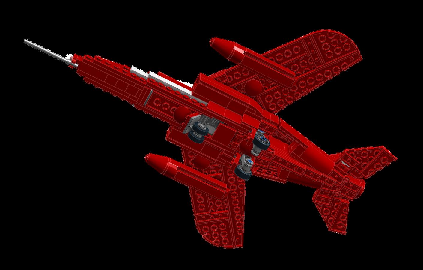 1411x900 Lego Ideas