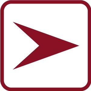 300x300 Red Arrow Tap Room (@redarrowtaproom) Twitter