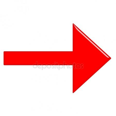 450x450 Red Arrow Stock Photos, Royalty Free Red Arrow Images