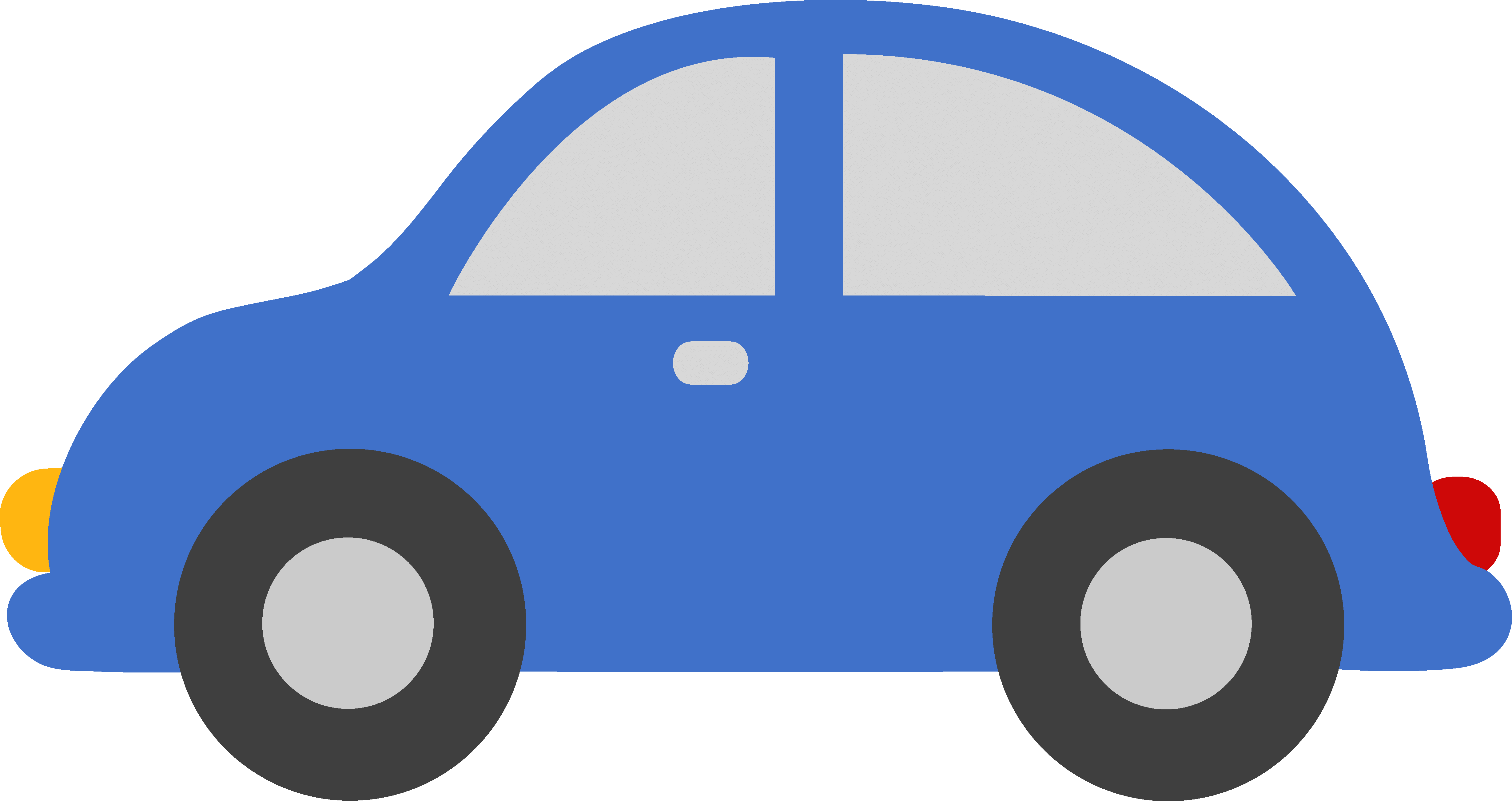 4916x2605 Car Barn Cliparts 186165