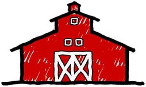 465x279 Red Barn Village