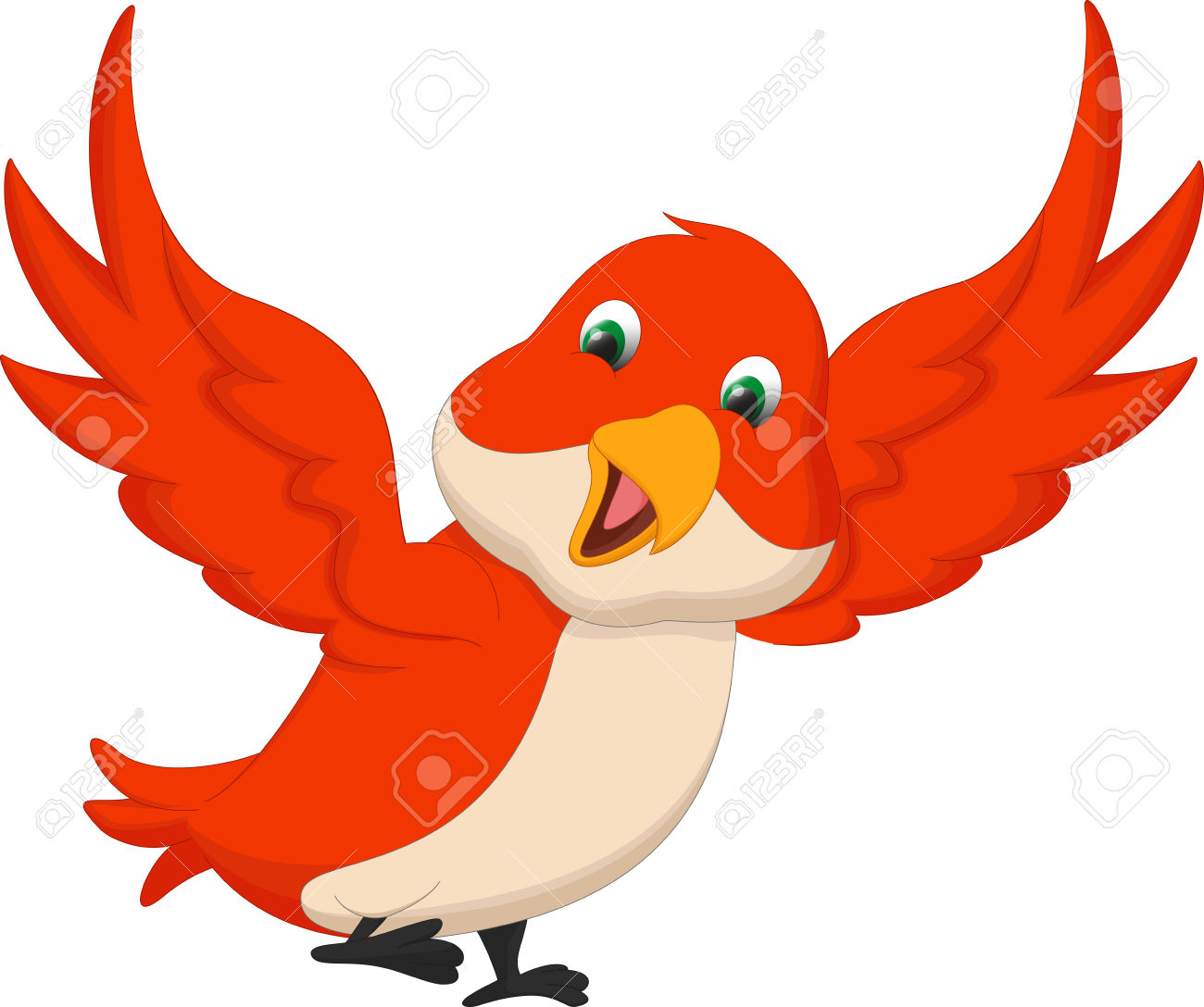 1300x1088 Bird Clipart, Suggestions For Bird Clipart, Download Bird Clipart