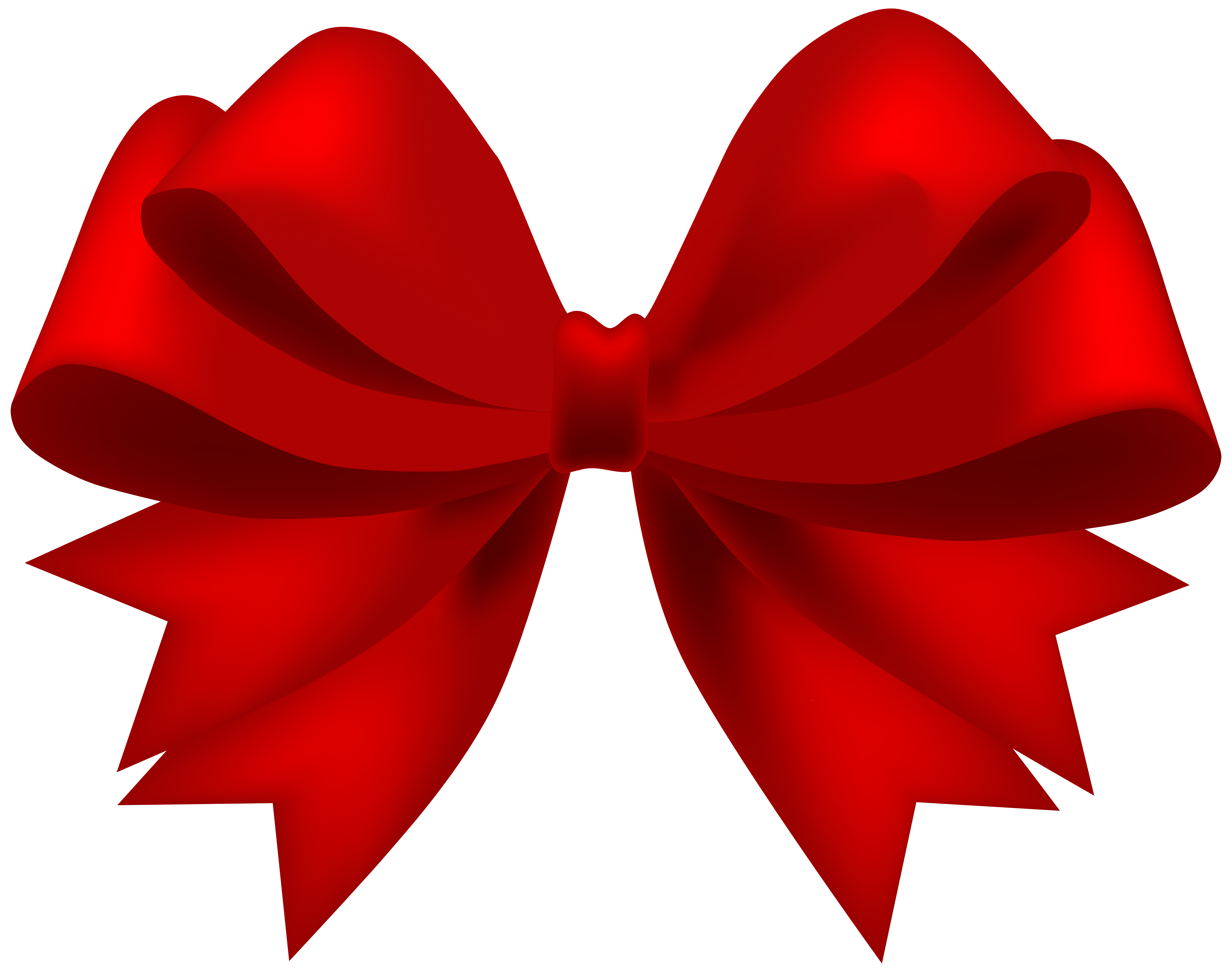 8000x6313 Red Bow Transparent Png Clip Art Imageu200b Gallery Yopriceville