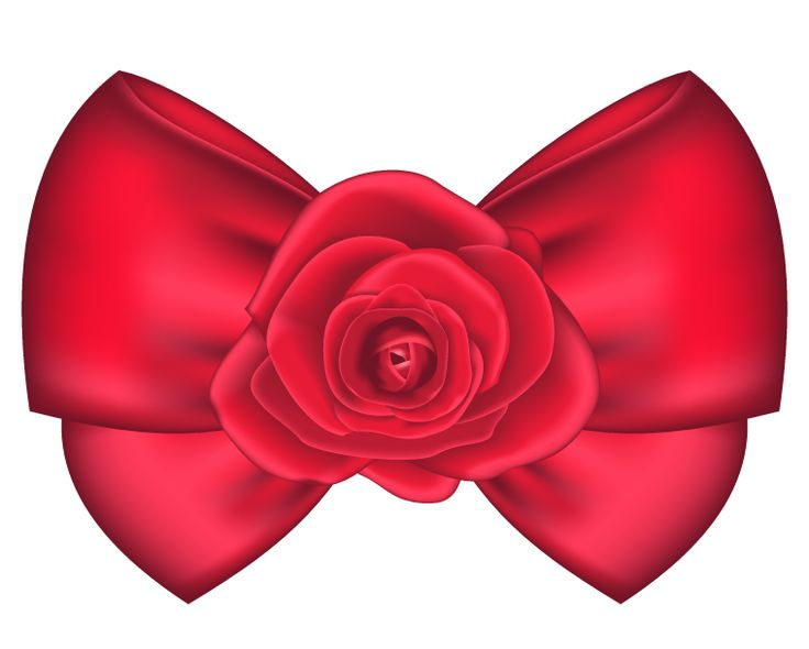 736x590 The Best Bow Clipart Ideas Brother Clipart