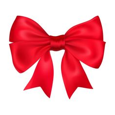 236x236 Bow tie clip art Red Bow Tie Clip Art