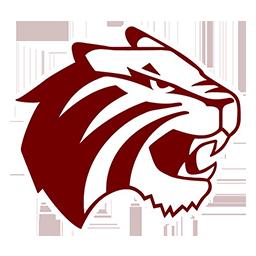 Red Bulldog Logo