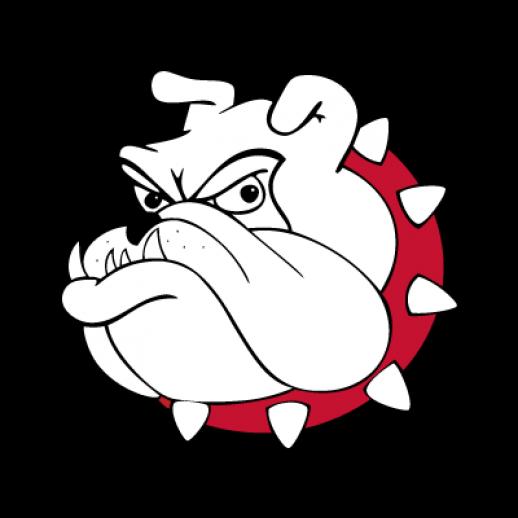 518x518 Bulldog Clip Art Free Vector Graphics Bulldog Logo Vector