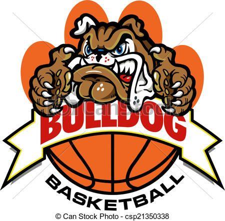 450x442 26 Best Bulldogs Pitbulls Logos Images Pit Bull