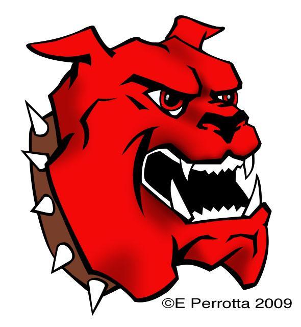 590x640 E Perrotta