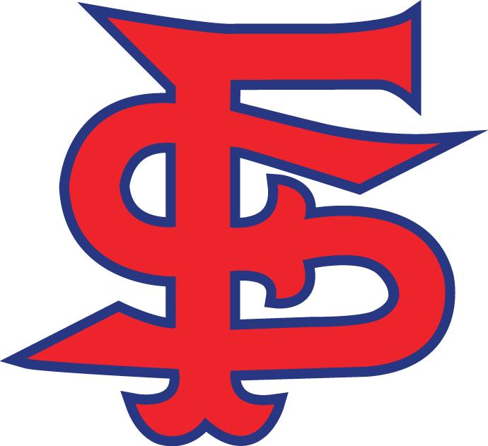 690x631 Filefresno State Baseball Logo.png