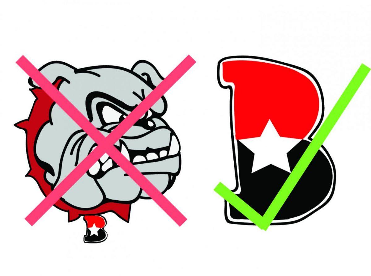 1200x894 School's Bulldog Logo Creates Lawsuit Controversy The Dispatch