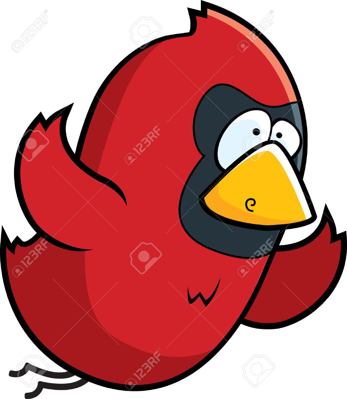 1130x1300 Top 49 Cardinal Clipart