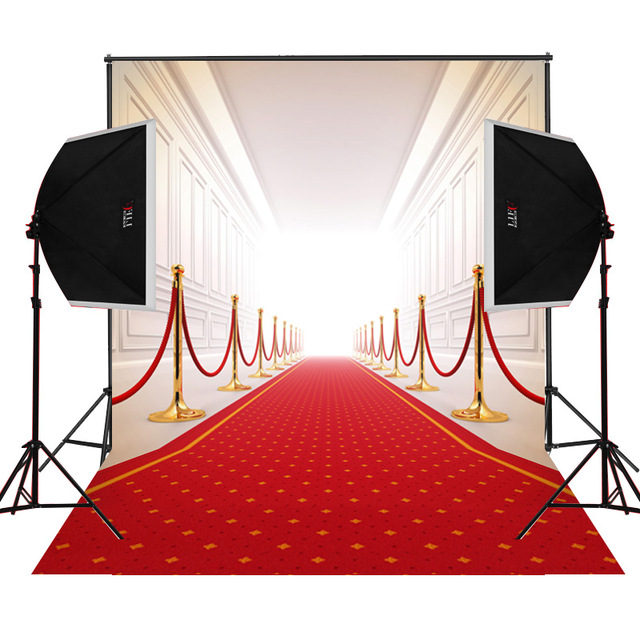 640x640 Online Shop Flash Camera Light Red Carpet For Love Wedding Photos