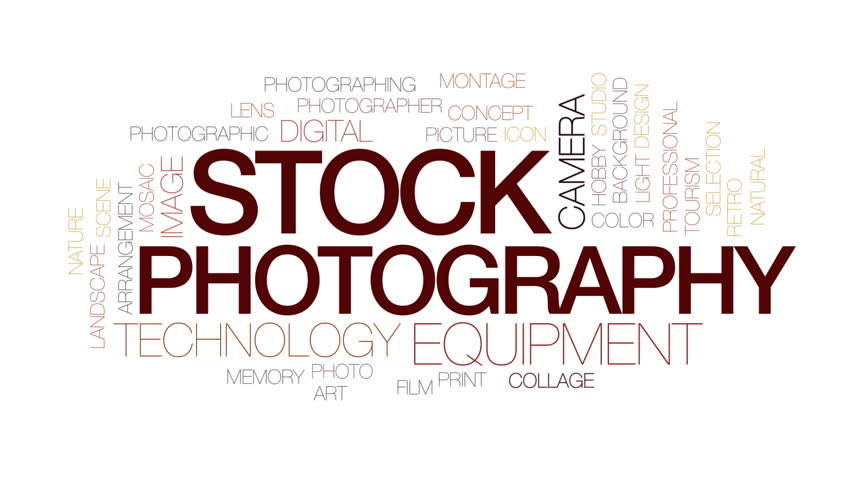 852x480 Paparazzi Stock Footage Video Shutterstock