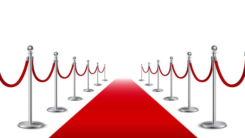 852x480 Red Carpet Stock Footage Video 492721 Shutterstock
