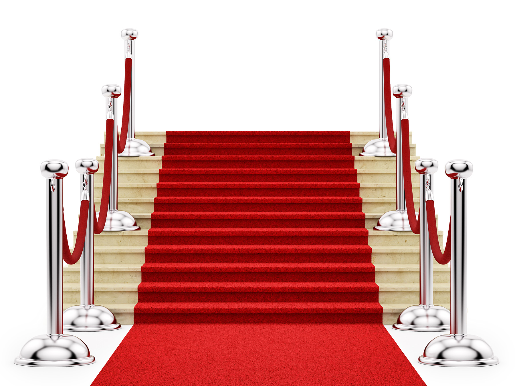 1800x1350 Red Carpet Wallpapers