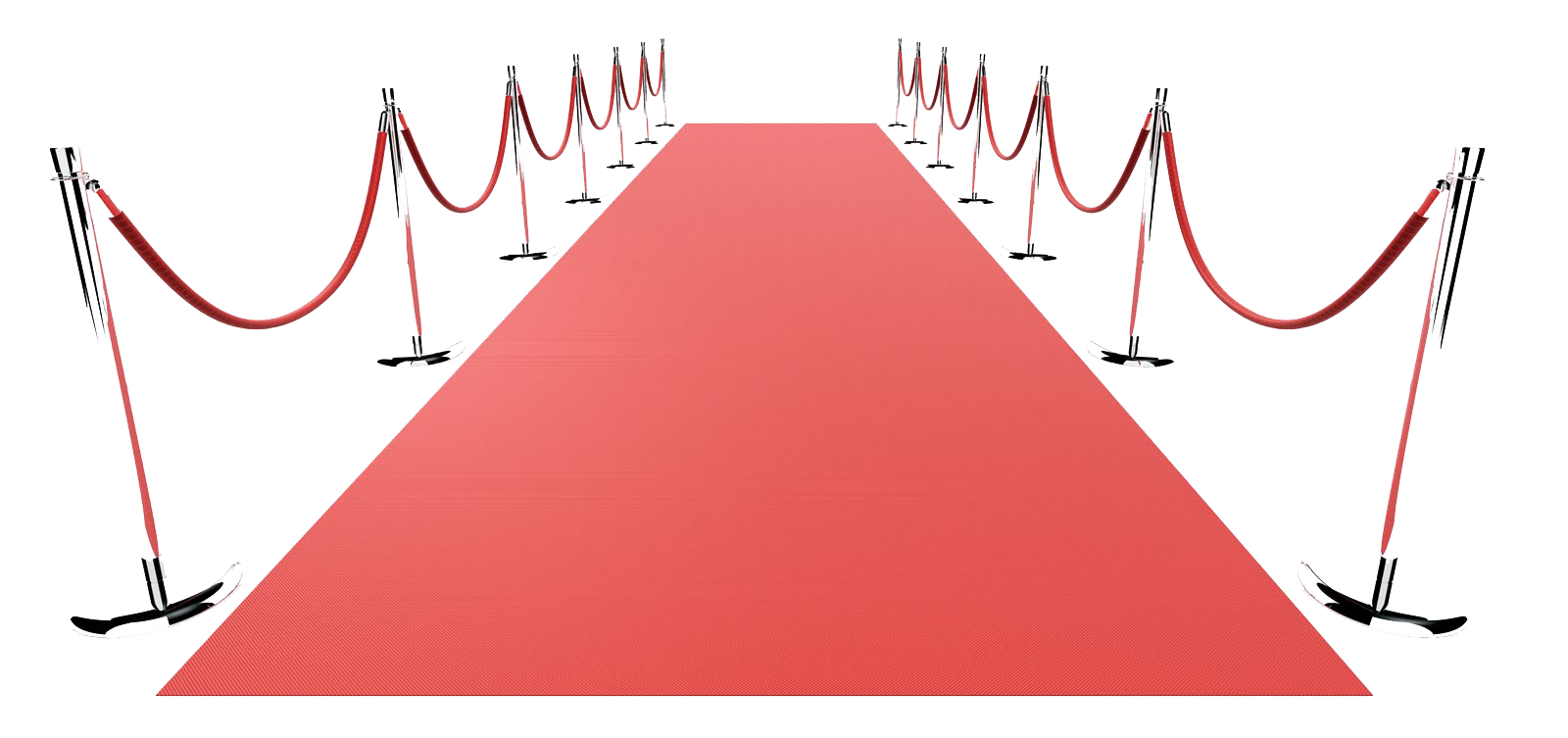 1600x753 Red Carpet Clipart Popular