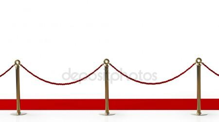 450x252 Red Carpet Stock Photos, Royalty Free Red Carpet Images