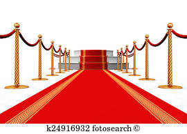 Red Carpet Camera Flashes | Free download best Red Carpet ...