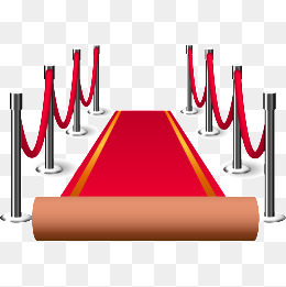260x261 Red Carpet, Festival, Corridor Png And Vector For Free Download