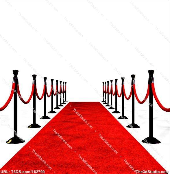 588x600 39 Best Hollywood Bridal Shower Images Bridal