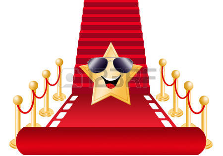 450x315 Red Carpet Clipart Academy Awards