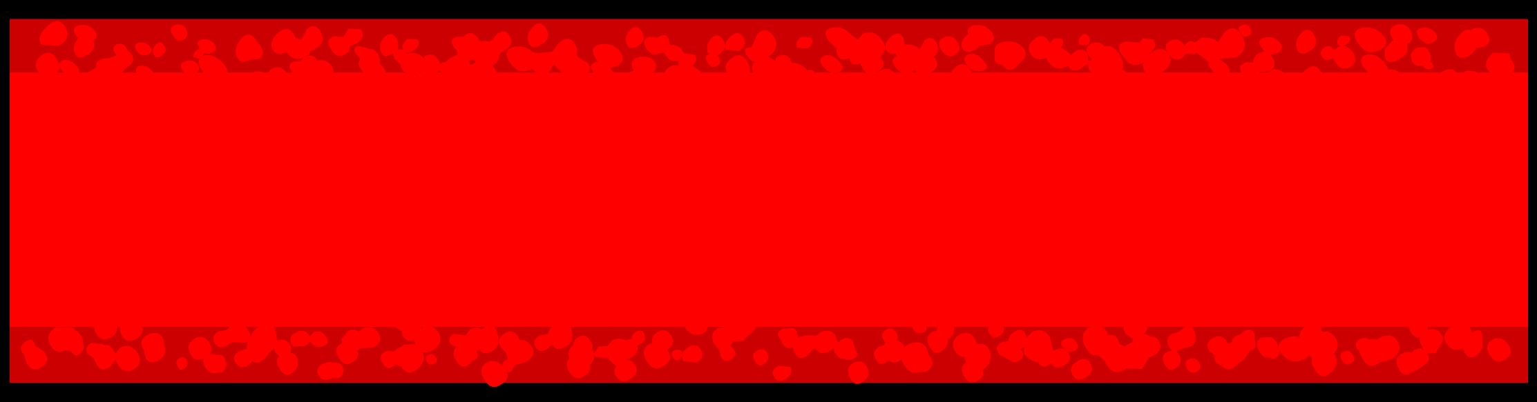 2225x583 Image