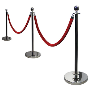 300x300 Luxury Vip Entrance Runner Red Carpet Hire In Surrey