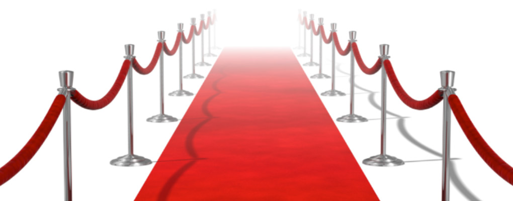 1020x400 Red Carpet Events