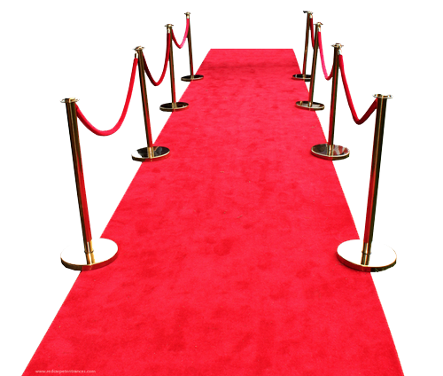 500x424 Red Carpet Runners For Sale Archives