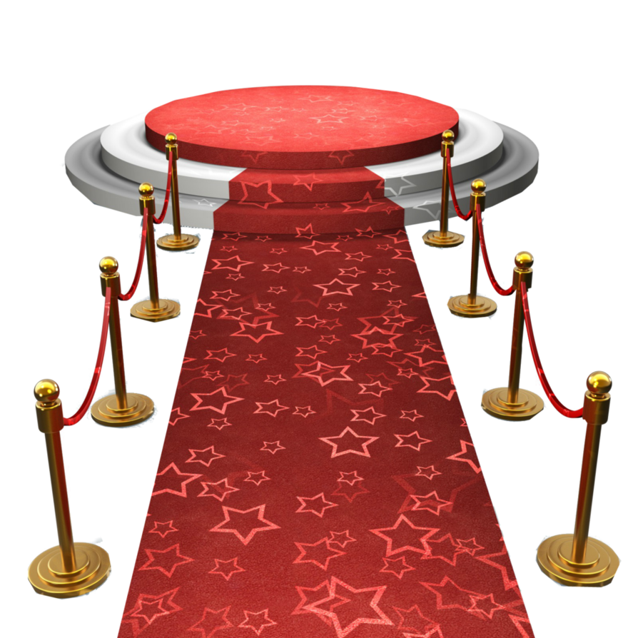 894x894 Red Carpet Stage Png By Wwedivasfan4life