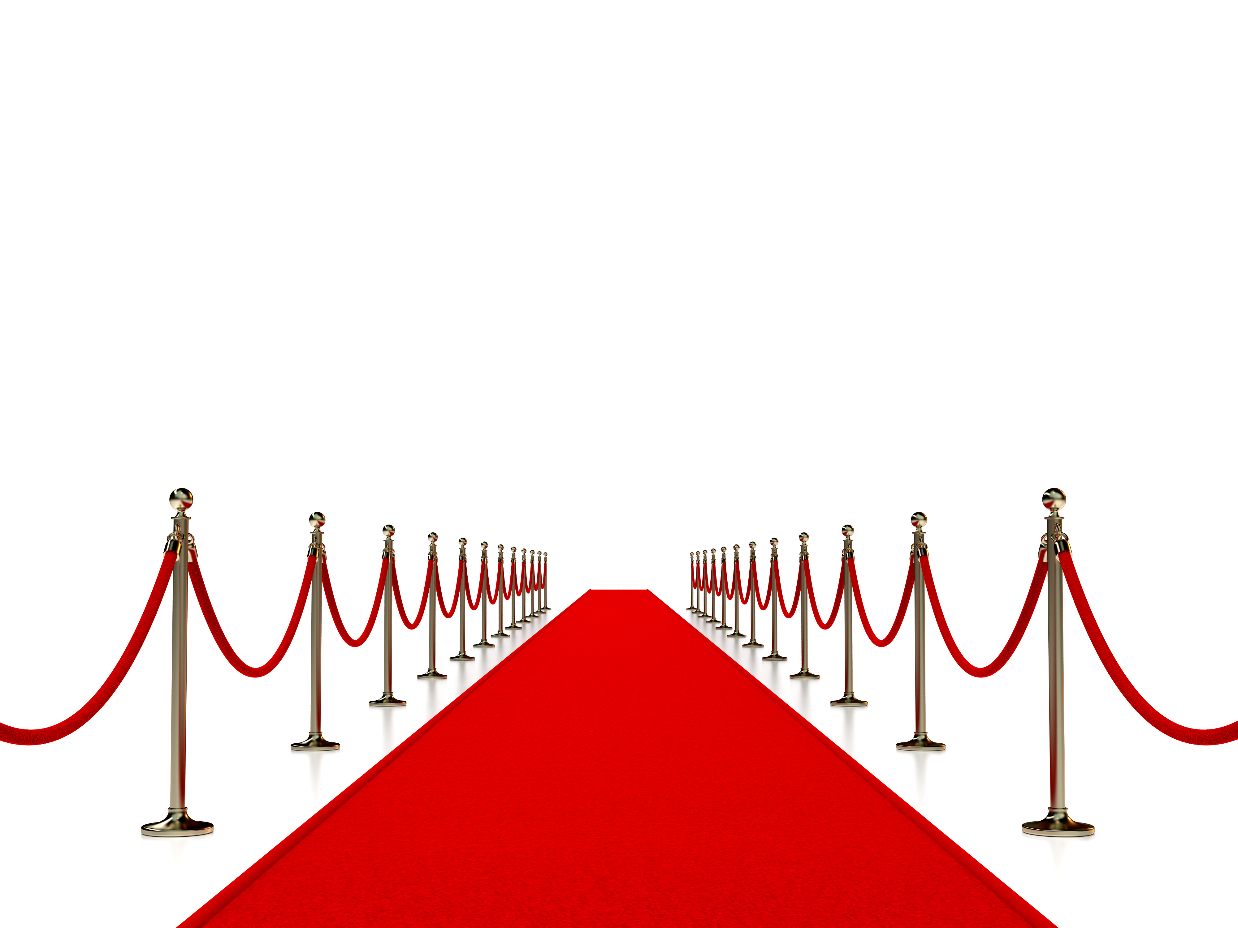 Red Carpet Png | Free ...