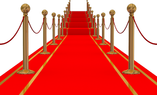 320x193 Red Carpet Png Images Free Download
