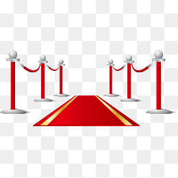 260x261 The Red Carpet Png, Vectors, Psd, And Icons For Free Download