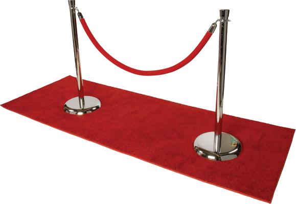 579x400 Carpet Png