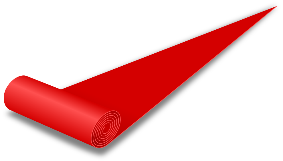 989x564 Red Carpet