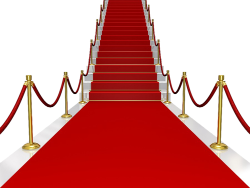 500x375 Red Carpet Png Clipart 5.png