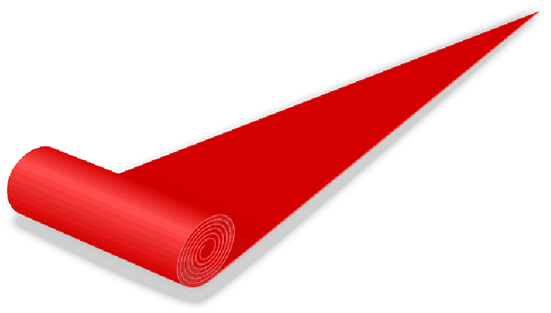 800x455 Carpet, Party, Red, Rich, Vip, Roll Out The Red Carpet