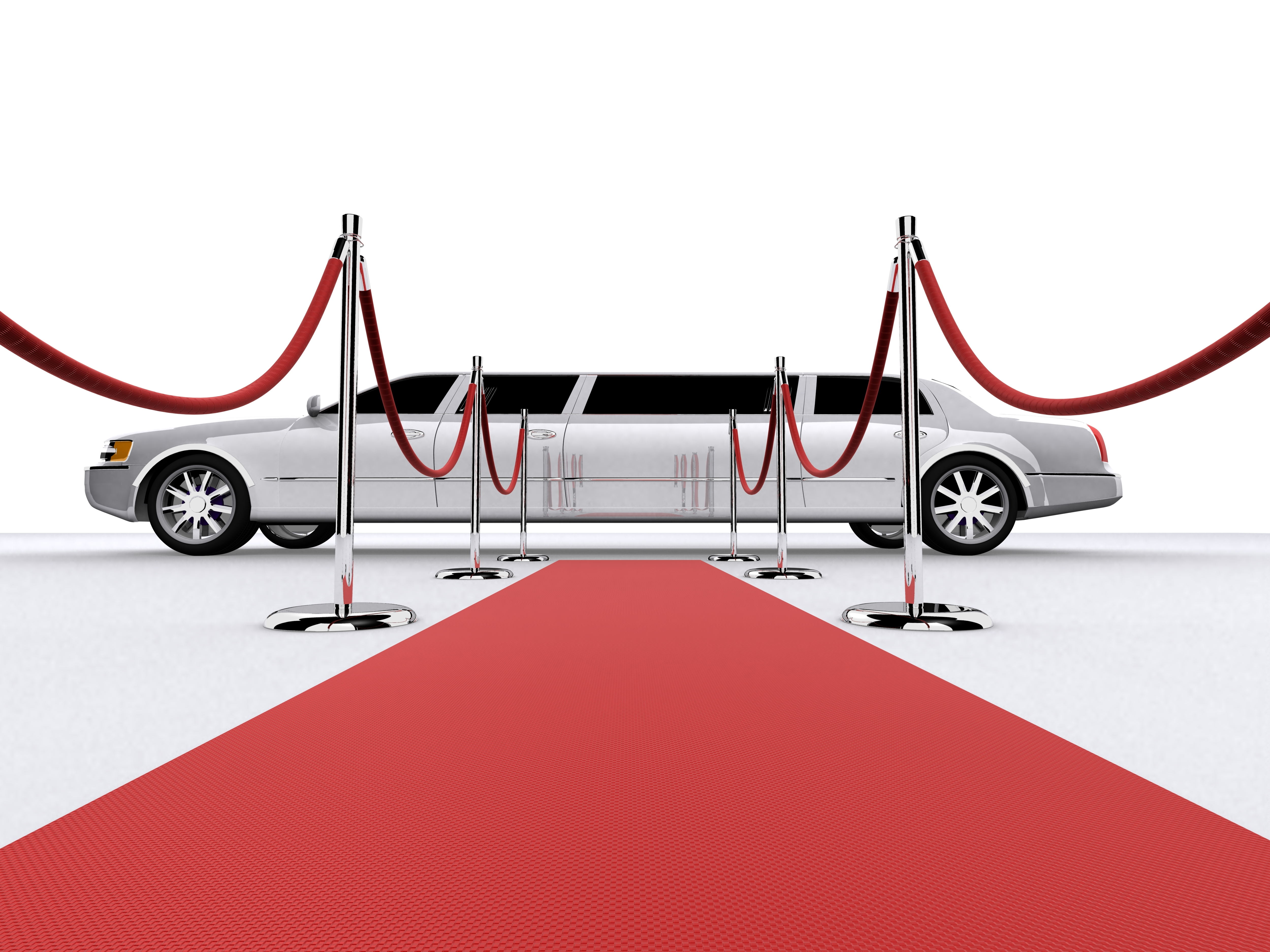 5000x3750 Four Easy Steps To Red Hot, Red Carpet Product Placement Us