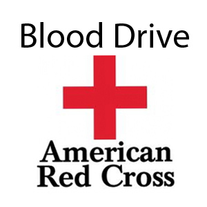 300x300 Red Cross Blood Donation Opportunity In Ridgefield On November 9